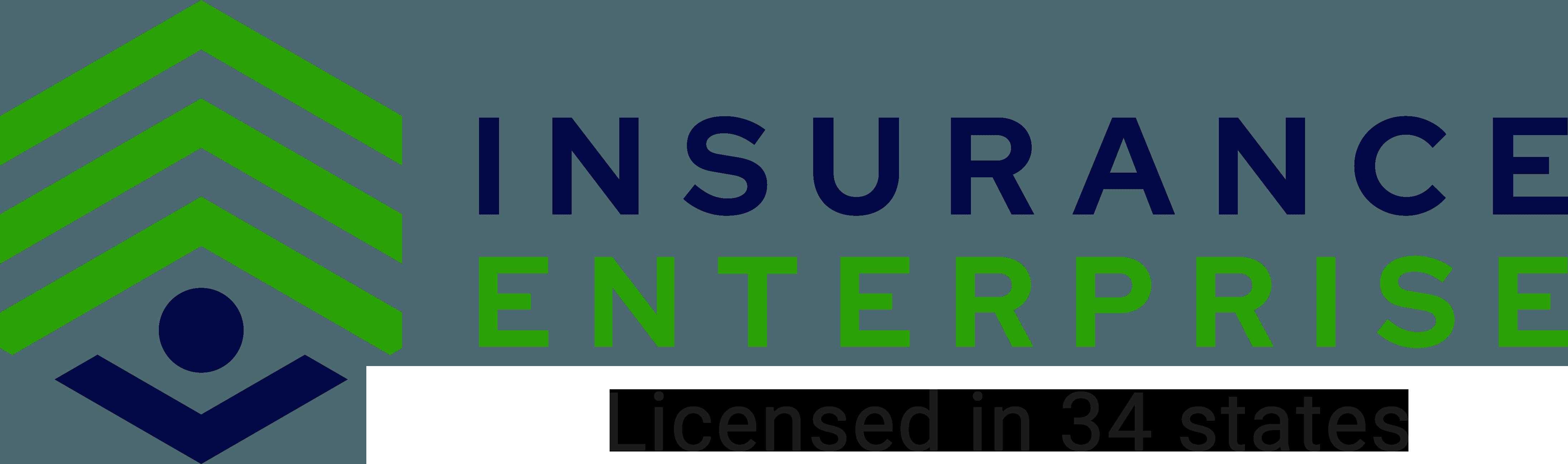 Insurance Enterprise